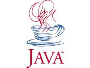 Java - wirtualna maszyna
